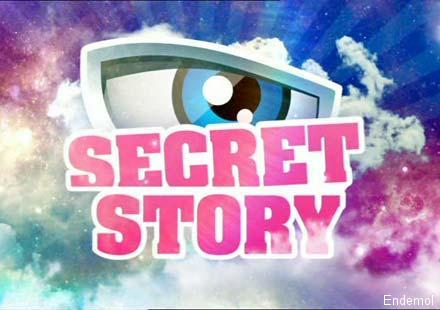 http://tharah.h.t.f.unblog.fr/files/2009/09/secretstory.png